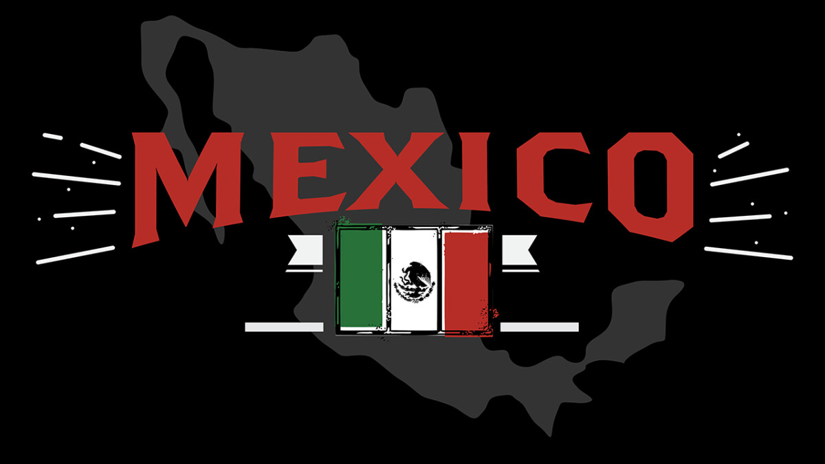 Mexico Mission Trip Report