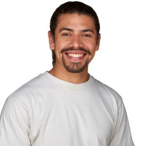 Kevin Maldonado