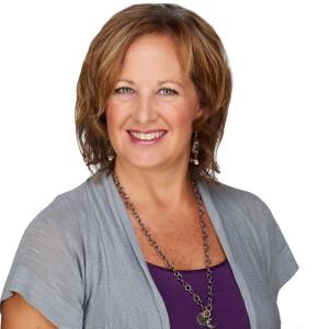 Wendy McKinney